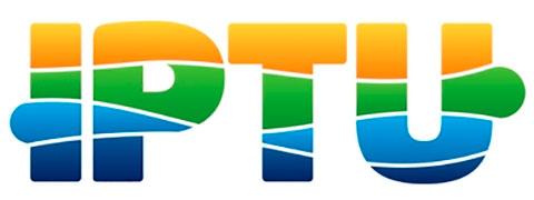 IPTU Teresina 2018